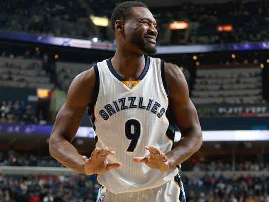 Tony Allen Grindfather