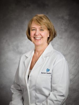 Barbara L. Emerson, MD