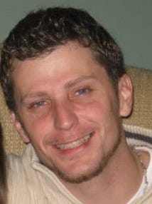 The Camden County Prosecutor's Office seeks information in the fatal hit and run of Christopher Dean, 36, of Audubon.