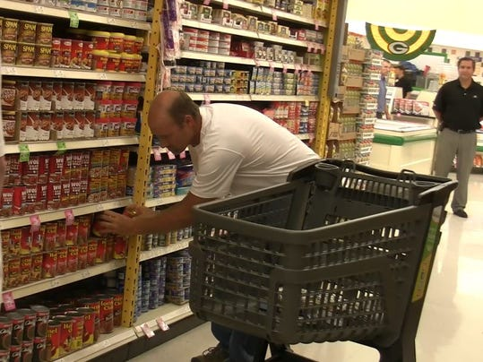 Shopping Cart 3.JPG