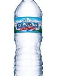 IMG_ice_mountain_hr.jpg_3_1