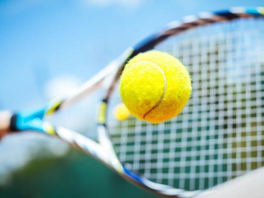 636320322043414936-tennis.jpg