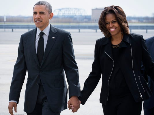 BC-US--Michelle Obama-Staying Home-ref.jpg