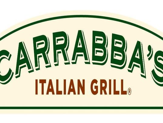 Carrabba S Italian Grill Daytona Beach Fl