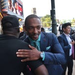 City welcomes world premiere of 'Detroit' at the Fox Theatre