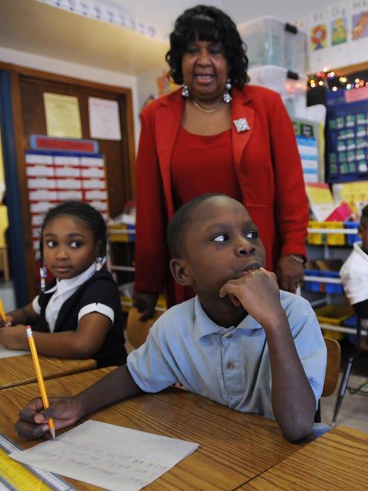 dps classroom 2