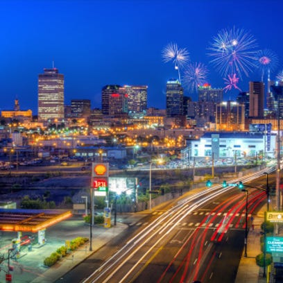 12 things to do in Nashville this weekend, March 24-26, 2017