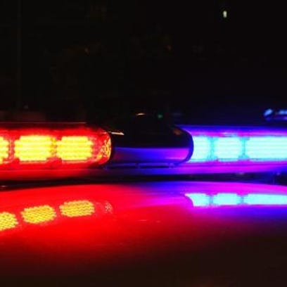 Boys, 15, facing attempted murder charges