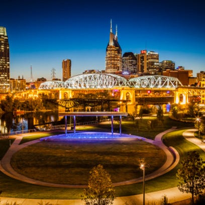 17 things to do in Nashville Memorial Day weekend, May 26-29, 2017