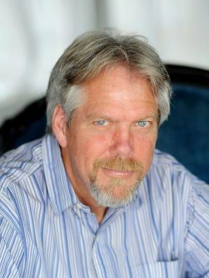 Ron Ulen