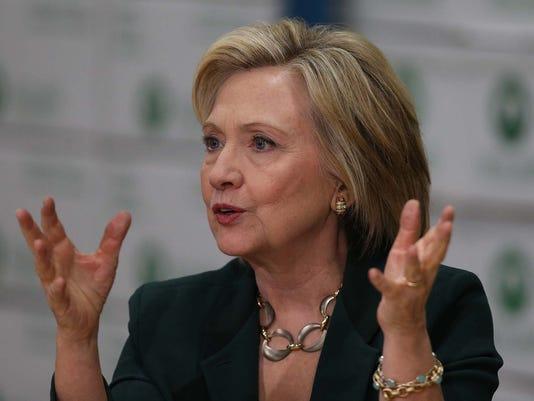 Hilary.CapCityFruit_005.jpg