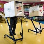 Tighten ballot security: Our view