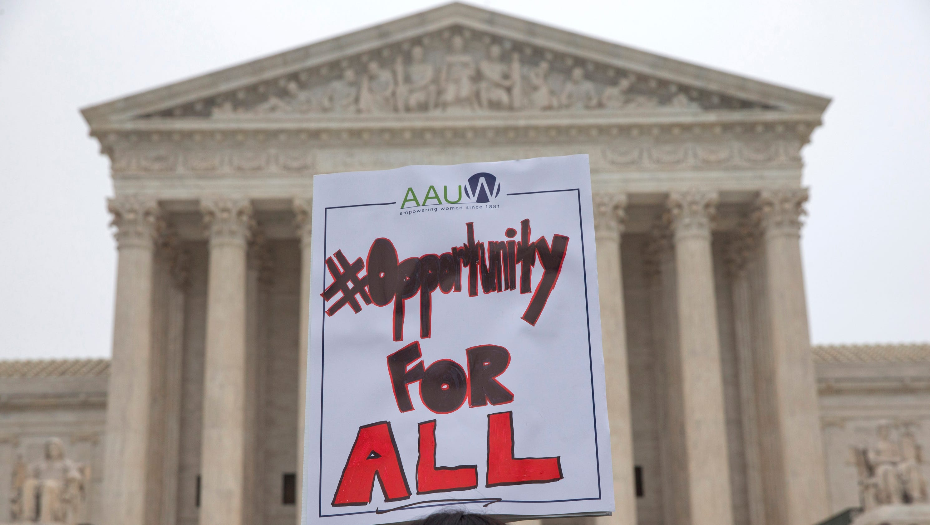an introducton to the issue of affirmative action Introduction race, gender and affirmative action remain among the most  challenging issues facing american and canadian higher education the  american.