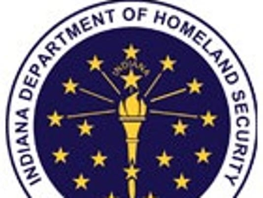 Indianas Homeland Security Cfo Fired After Family Members Hired