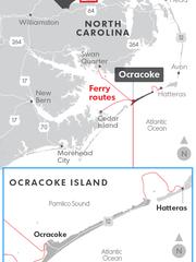 072817-NC-Ocracoke-Island_new