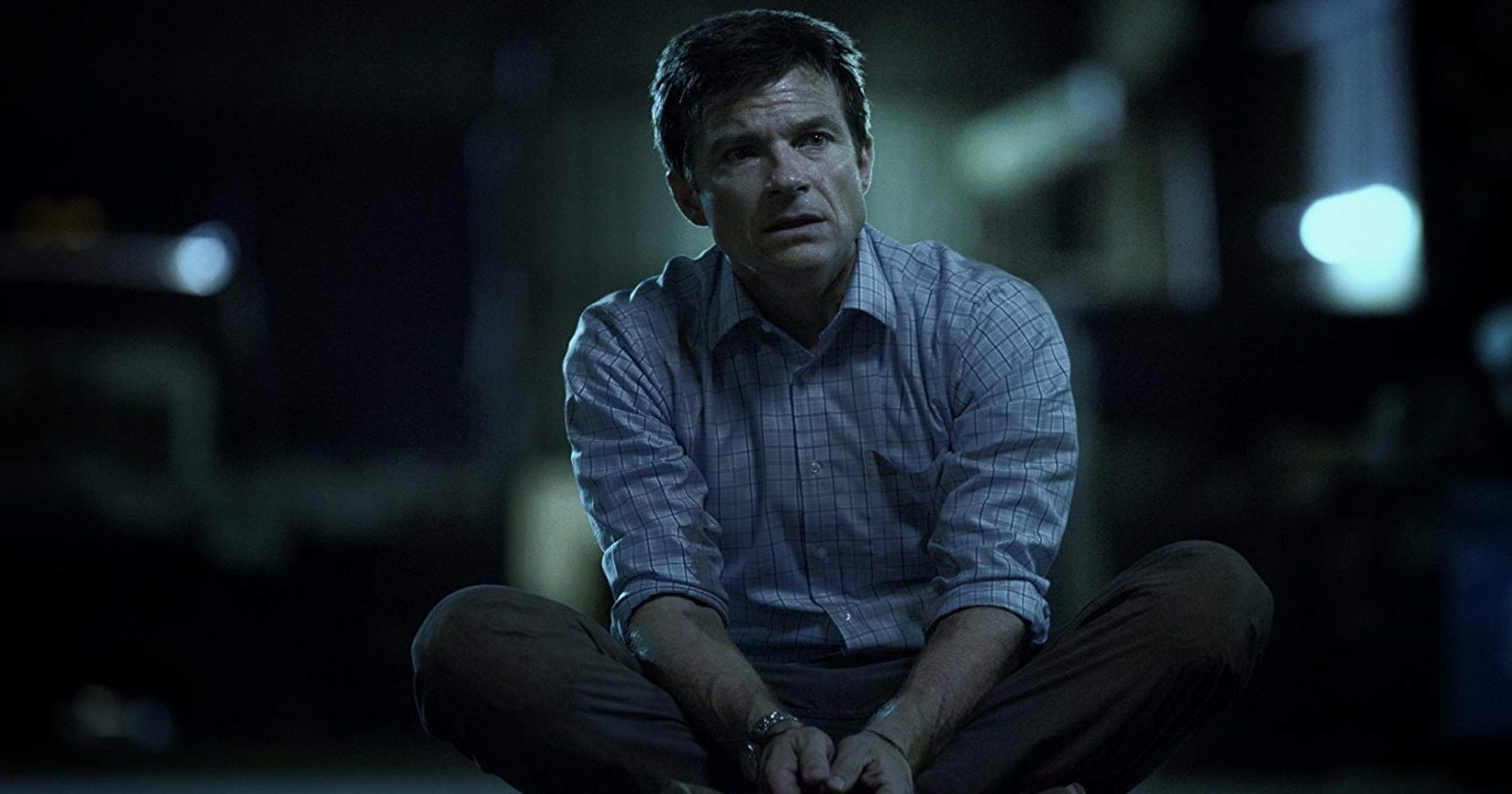 Ozark' gets political in Season 2  How closely does it hew to life?