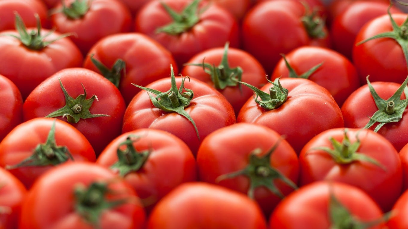 Tomato prices: Will inspections at Mexican border make them pricier?