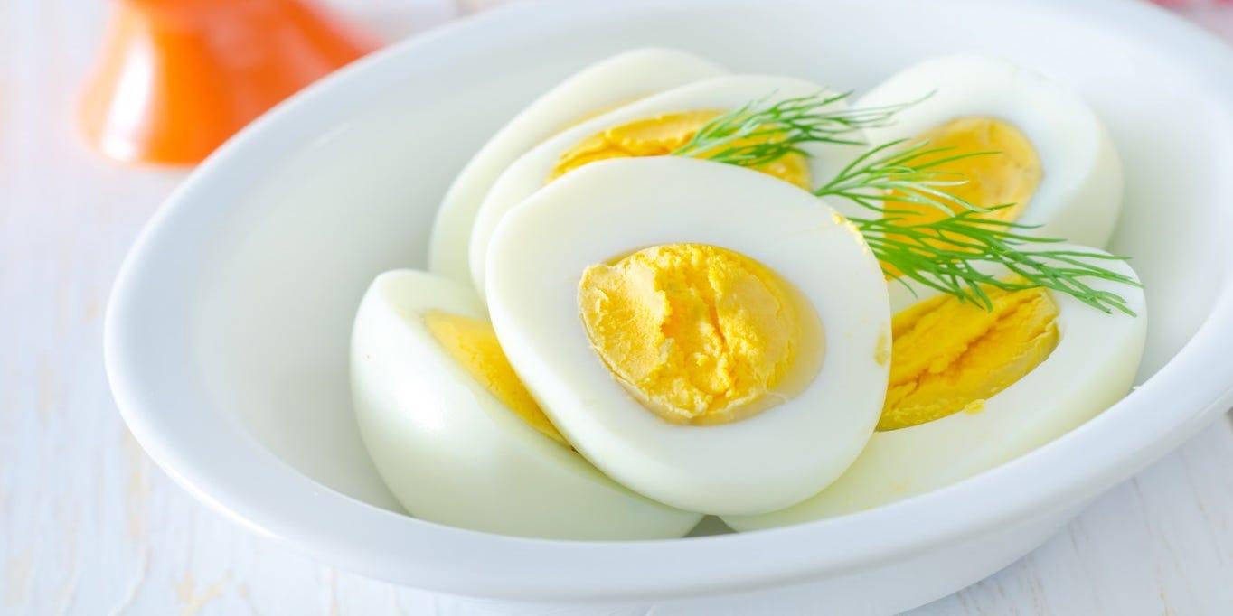 Egg Recall Listeria Risk Lead To Recall At Walmart Kroger Costco