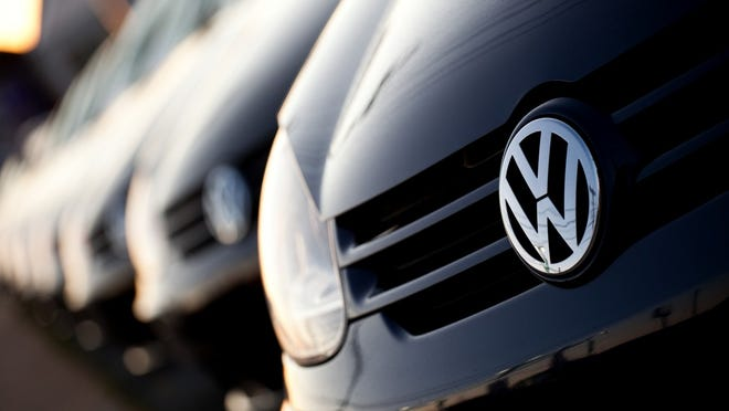 Volkswagen returned auto assembly operations to the United States in 2011, opening a car plant in Chattanooga, Tennessee. VW ranks 10th in vehicle sales among automobile brands sold in the United States.