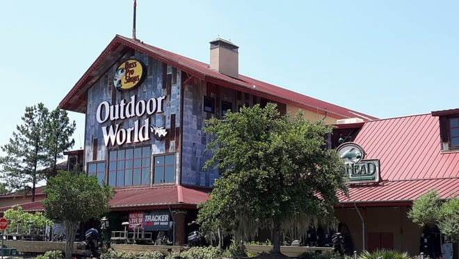 The best Black Friday deals from Bass Pro Shops