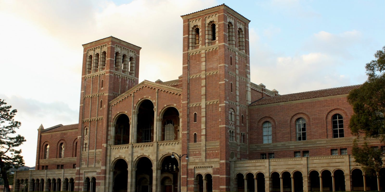 UCLA mom pleads guilty in college admissions case after spending 5 months in Spanish prison