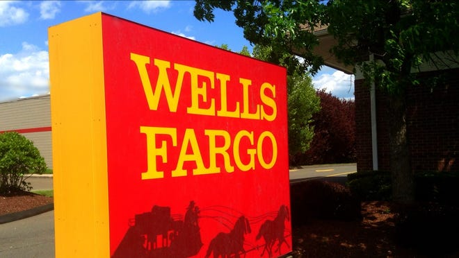 Wells Fargo Accused Of Shuffling Small Business Ppp Loans In Lawsuit