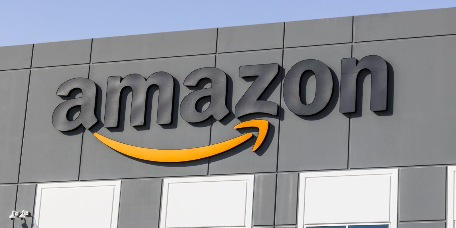 Amazon Prime Day 2020 with Reviewed