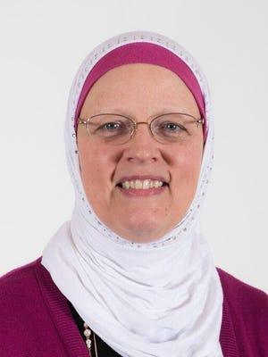 Karen Dabdoub