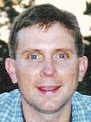 Mike Williams vanished Dec. 16, 2000, after a presumed