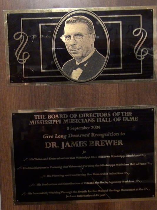 635605017849349001-James-Brewer