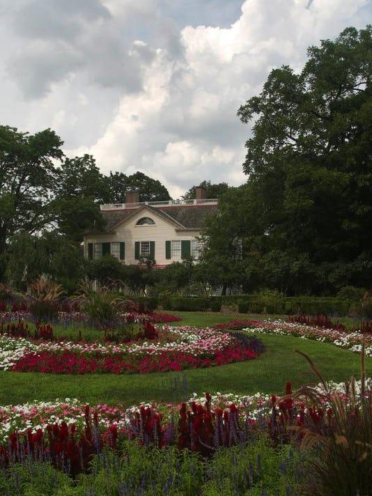 buccleuch mansion 2.jpg