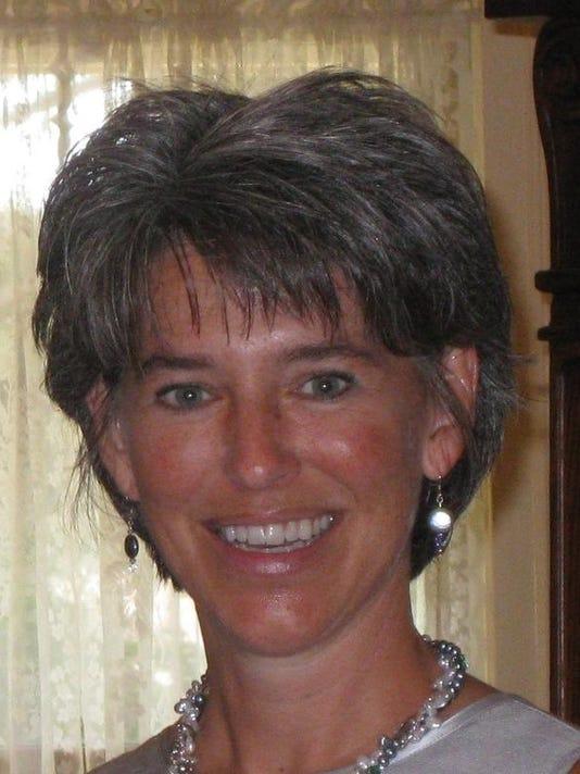 Mary Atchison.jpg