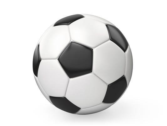 636427521760224227-soccerball.jpg
