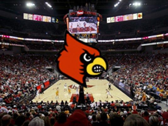 Louisville_Cardinal logo hoops.jpg