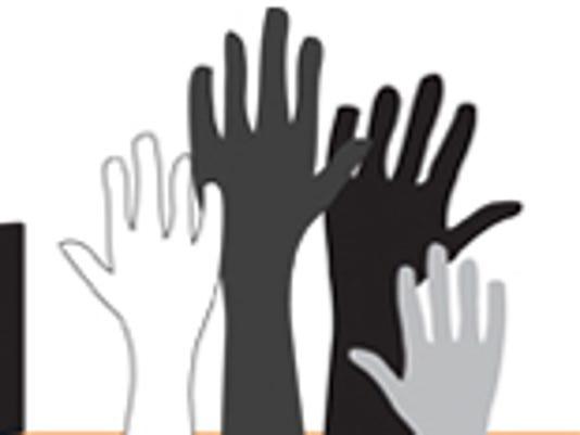 635857877922731582-jonah-logo-web-2.jpg