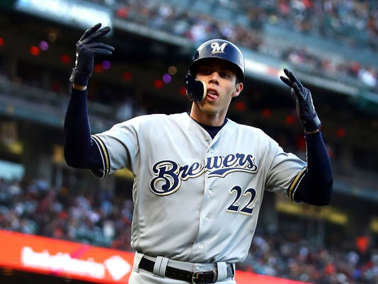 Brewers_Giants_Baseball_74901.jpg