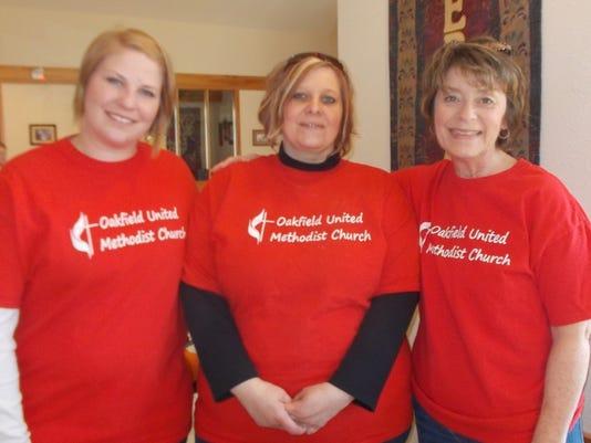Oakfield 3 in red.jpg