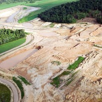 Assembly in late-night move tailors language to help controversial Wisconsin sand-mining project