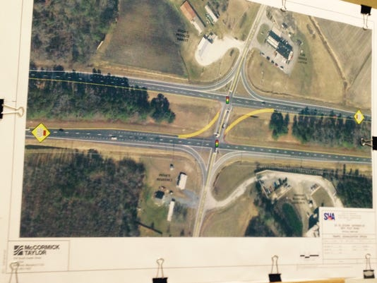 Route-50-and-Sixty-Foot-Road-in-Wicomico-County.jpg