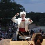 Michigan Philharmonic is tops