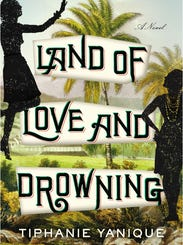 Land_of_Love_and_Drowning