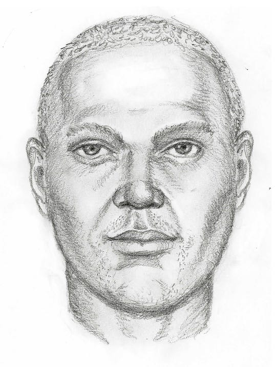 636367664025483457-Tupelo-Attempted-Kidnapping-Suspect-Composite.jpg