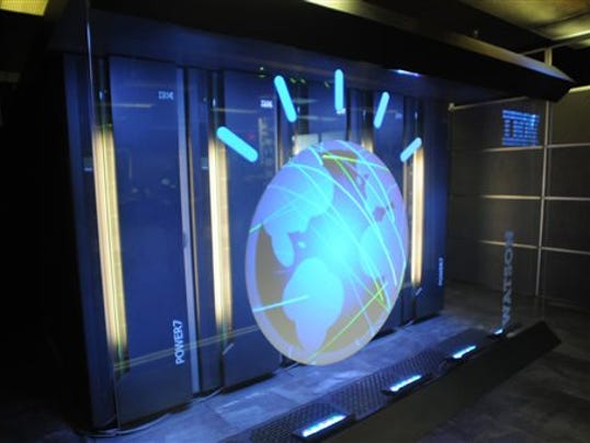 -BGMBrd_03-20-2014_Daily_1_A006~~2014~03~19~IMG_IBM_Watson_Mica.jpg_1_1_C76Q.jpg