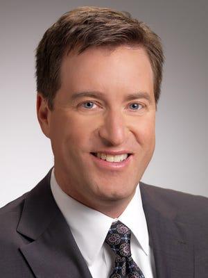 Tim Crowley