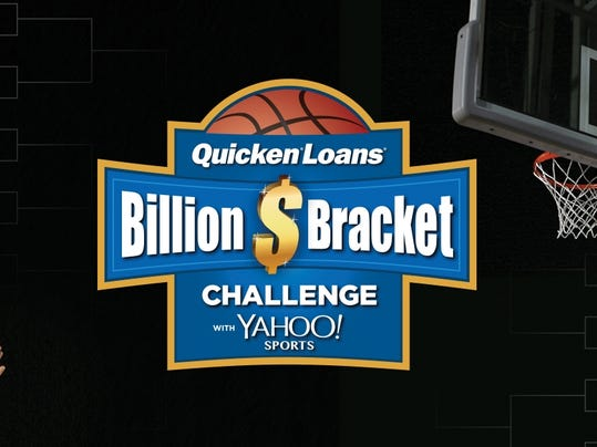 Quicken Loans Billion Dollar Gamble Pays Off