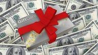 $1000 Holiday Shopping Spree