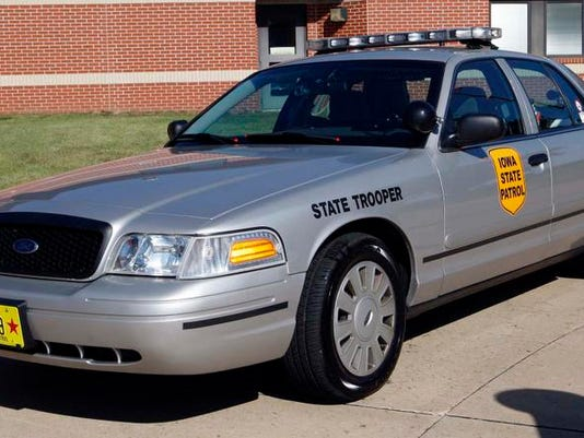 state-patrol.jpg