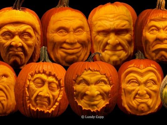 pumpkin_collage_2013 copy2.jpg