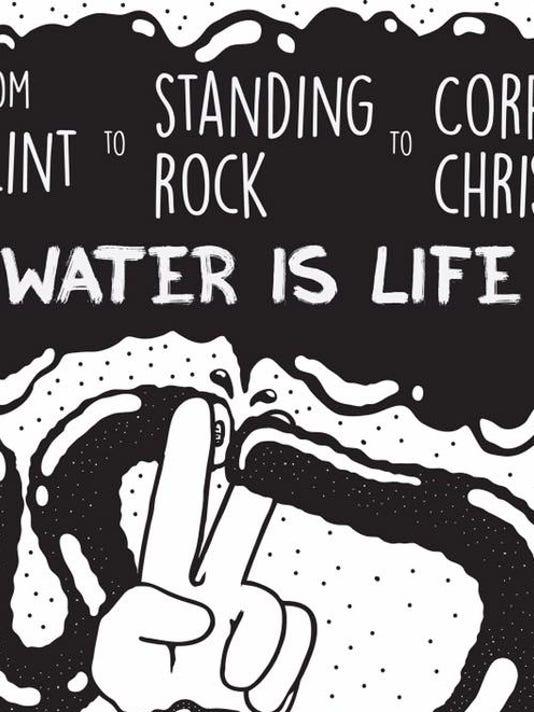Water-is-Life-flyer.jpg
