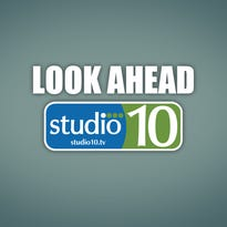 What's coming up for Studio 10